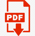 fichier pdf article de La Dépêche du Midi Occitanie